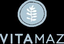VitaMaz