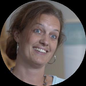 Irene Quakkelaar –